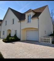 Vente maison 270m² Forges-Les-Bains (91470) - 675.000€