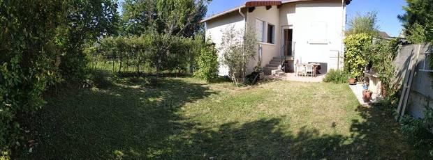 Vente maison 75m² Houilles (78800) - 445.000€