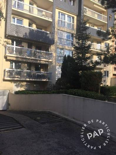 Location Appartement Montmorency (95160) 65m² 1.250€