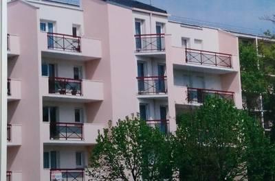 Location appartement 3pièces 77m² Juvisy-Sur-Orge (91260) - 1.140€