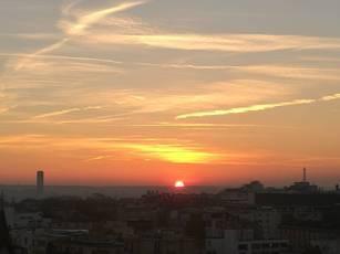 Vente appartement 3pièces 58m² Paris 20E - 725.000€