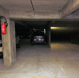 Location garage, parking Issy-Les-Moulineaux (92130) - 80 €