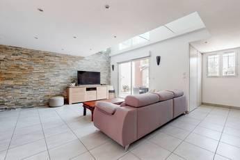 Vente maison 156m² Vallauris (06220) - 460.000€
