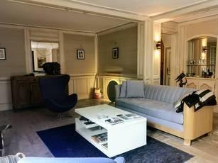 Vente maison 230m² Mantes-La-Jolie (78200) - 585.000€