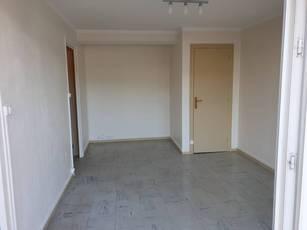 Location appartement 2pièces 36m² Saint-Etienne (42) - 340€