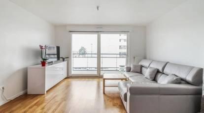 Vente appartement 3pièces 61m² Colombes (92700) - 299.000€