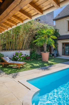 Vente maison 225m² Vitry-Sur-Seine (94400) - 936.000€
