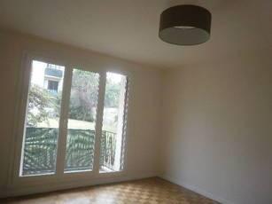 Location appartement 2pièces 42m² Saint-Maur-Des-Fosses (94) - 830€