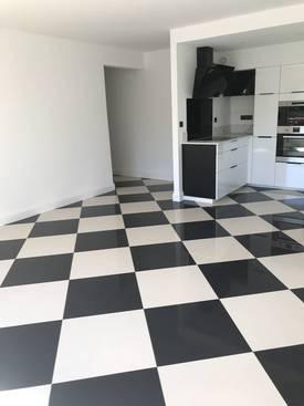Vente appartement 4pièces 90m² Anglet (64600) - 795.000€