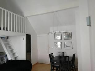 Location appartement 2pièces 35m² Melun (77000) - 650€