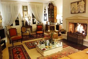 Vente maison 200m² Compiègne - Saint-Jean-Aux-Bois - 480.000€