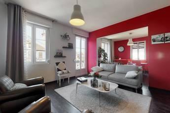 Vente maison 195m² Mundolsheim (67450) - 579.000€