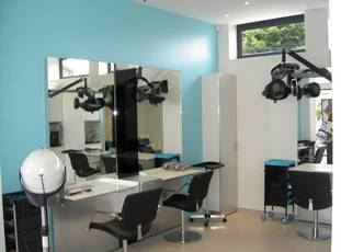 Fonds de commerce Mode, Accessoires, Beauté   Sainte-Genevieve-Des-Bois (91700) - 90m² - 100.000€