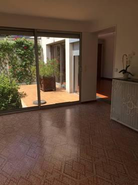 Vente maison 177m² Ivry-Sur-Seine (94200) - 770.000€
