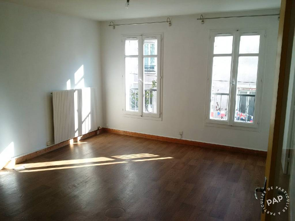 location appartement 2 pi ces 48 m rueil malmaison 48. Black Bedroom Furniture Sets. Home Design Ideas
