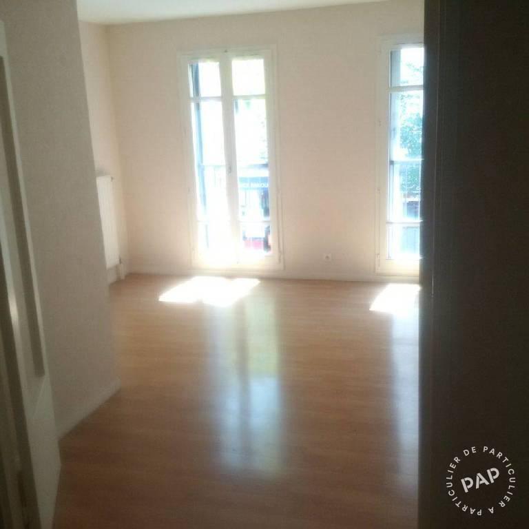 location appartement 3 pi ces 62 m rueil malmaison 62. Black Bedroom Furniture Sets. Home Design Ideas