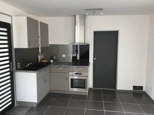 Vente maison 60m² Faverolles (02600) - 138.000€