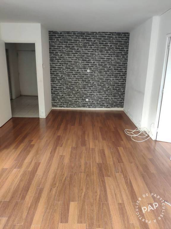 Location Appartement Noisiel (77186) 76 m² 1.150 €