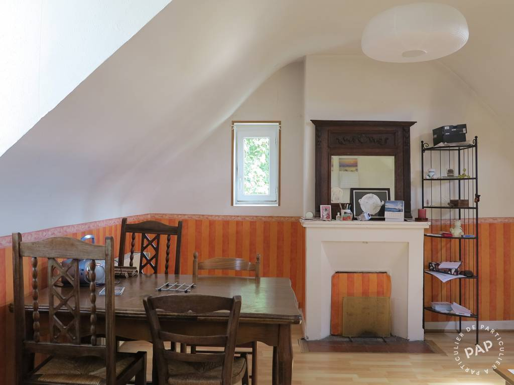 Location Appartement Rouen (76) 30m² 550€