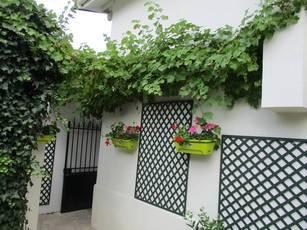 Vente maison 95m² Saint-Maur-Des-Fossés - 659.000€