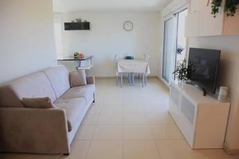 Vente appartement 3pièces 62m² Rosny-Sous-Bois (93110) - 299.000€