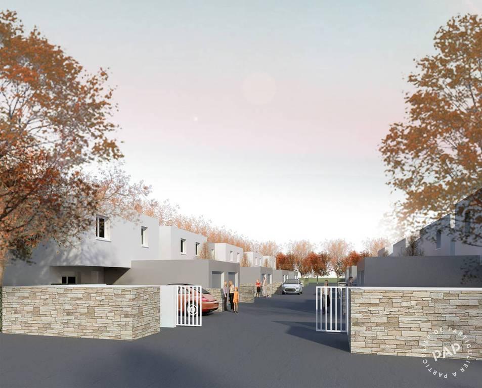 Vente Maison Beziers (34500) 62m² 162.000€