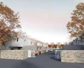 Vente maison 62m² Beziers (34500) - 162.000€