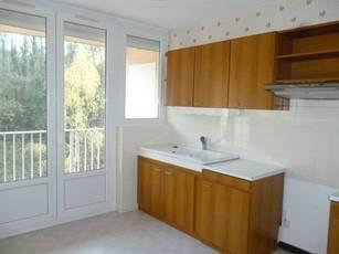 Location appartement 4pièces 70m² Saint-Etienne (42) - 650€