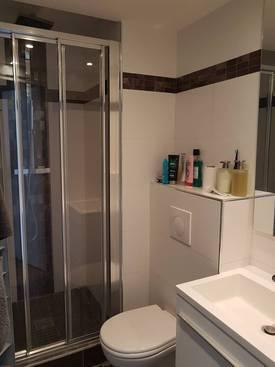 Vente appartement 3pièces 67m² Suresnes (92150) - 530.000€
