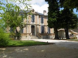 Location maison 420m² Septfonds (82240) - 2.500€