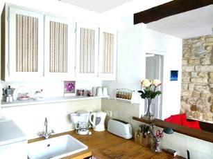 Location meublée appartement 3pièces 40m² Boulogne-Billancourt (92100) - 1.400€
