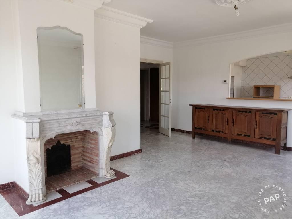 Vente Appartement Ramonville-Saint-Agne 78m² 165.000€