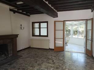 Location maison 174m² Saint-Germain-De-La-Grange - 1.650€