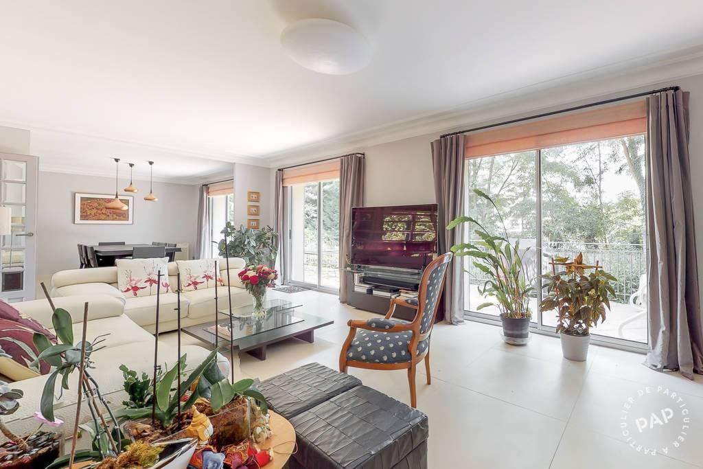 Vente Maison Verrieres-Le-Buisson (91370) 150m² 740.000€