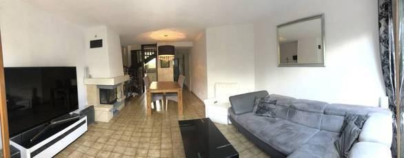Vente maison 97m² Brie-Comte-Robert (77170) - 290.000€