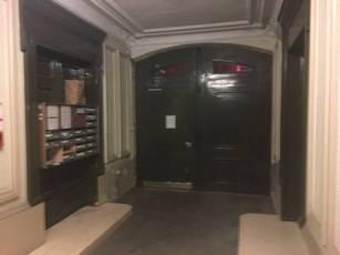 Vente appartement 2pièces 44m² Pantin (93500) - 310.000€