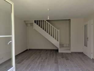 Vente appartement 3pièces 65m² Savigny-Le-Temple (77176) - 198.000€
