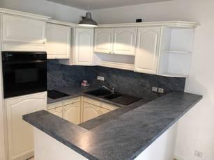 Location appartement 2pièces 51m² Levallois-Perret (92300) - 1.730€