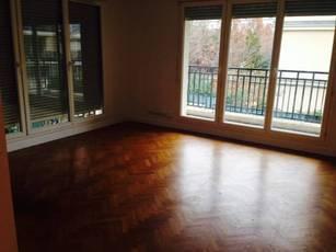 Location appartement 3pièces 67m² Puteaux (92800) - 1.470€