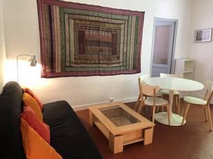 Vente appartement 2pièces 33m² Aix-En-Provence (13) - 237.000€