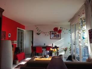 Vente appartement 4pièces 82m² Fresnes (94260) - 248.000€
