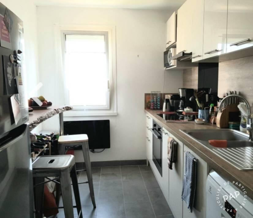 Vente Appartement Chartres (28000) 60m² 147.000€