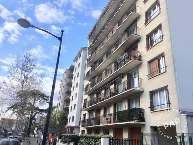 Vente Appartement Champigny-Sur-Marne (94500) 75m² 229.500€