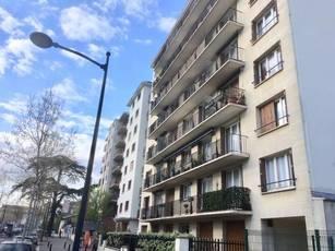 Vente appartement 4pièces 75m² Champigny-Sur-Marne (94500) - 229.500€