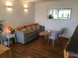 Vente appartement 3pièces 68m² Joinville-Le-Pont (94340) - 420.000€
