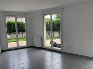 Location appartement 3pièces 55m² Bretigny-Sur-Orge (91220) - 1.220€