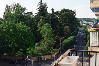 Vente appartement 3pièces 74m² Tours (37) - 145.000€