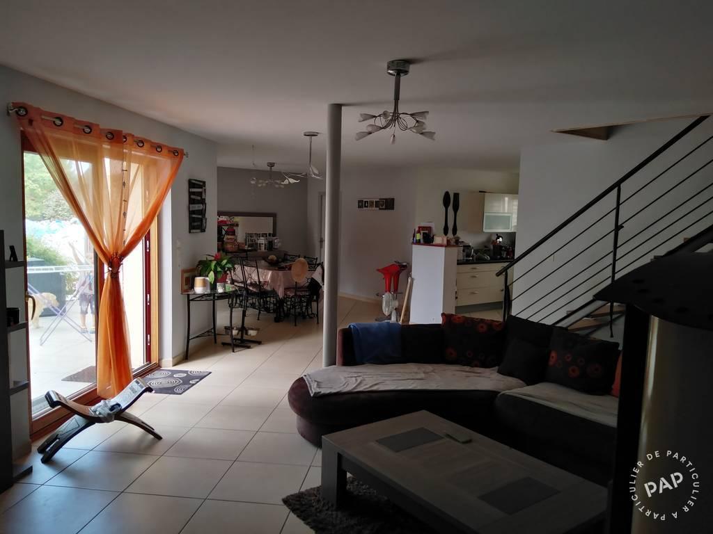 Vente Maison Pannes (45700) 192m² 269.800€