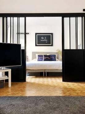 Vente appartement 2pièces 47m² Paris 7E - 638.000€
