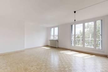 Vente appartement 3pièces 70m² Montrouge (92120) - 580.000€